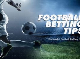 FootyBetter Complete Tips Package Review: Increase Your Win Rate?