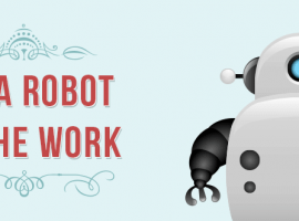 Ultimate Trading Robot Review: How Well Does This Robot Work?