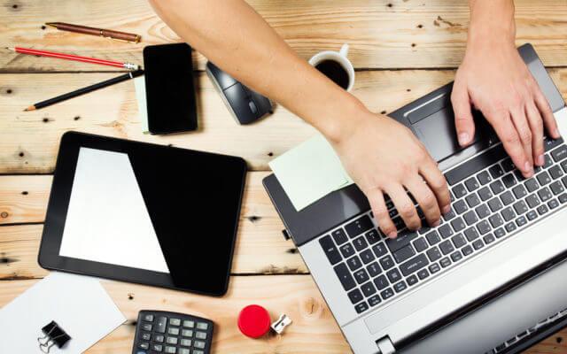 Legit Online Jobs Review: How Is Making Big Money Online Possible?
