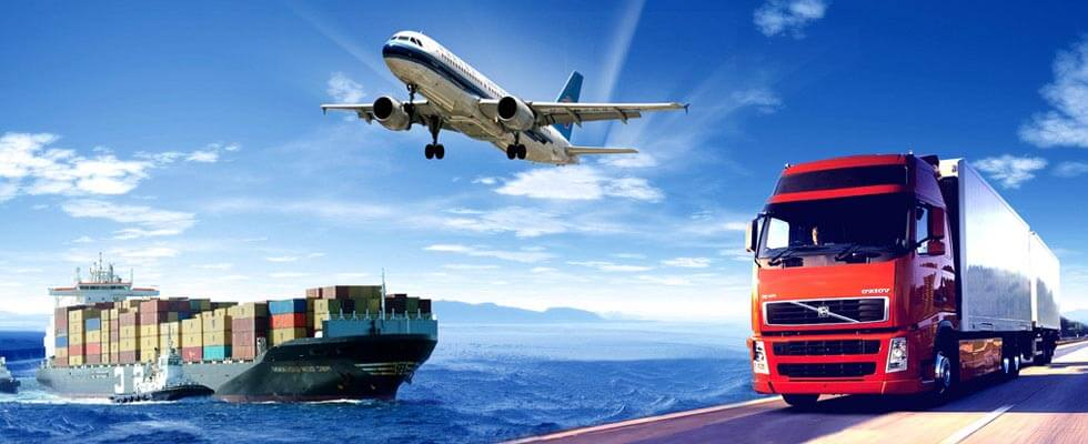 Introduction To Starting A Freight Broker Business