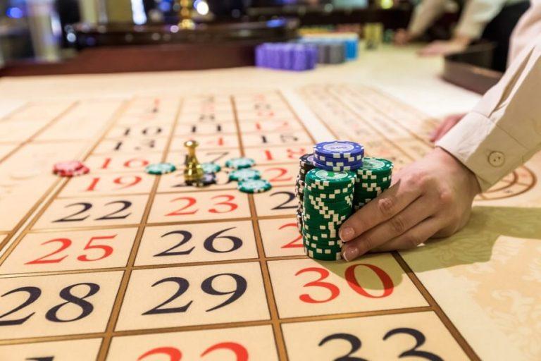 kazino-v-minske-ruletka