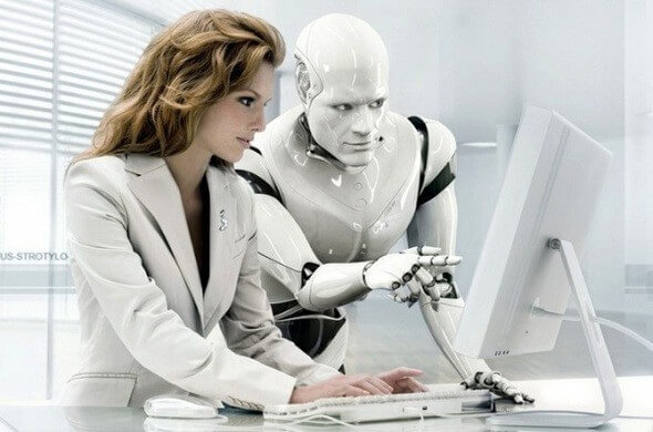 Ultimate Trading Robot  What Will The Program Teach You