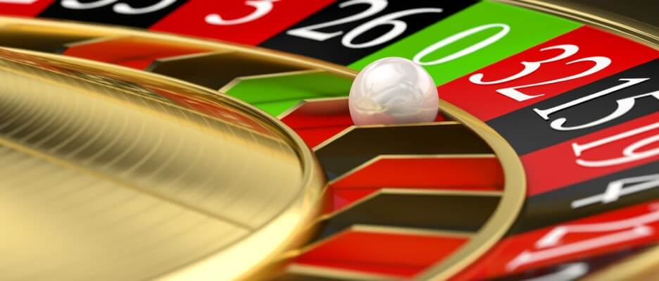 gambling treatment omaha