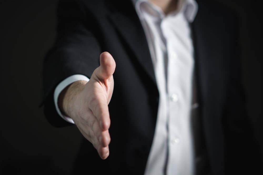FederalFundPrograms Handshake