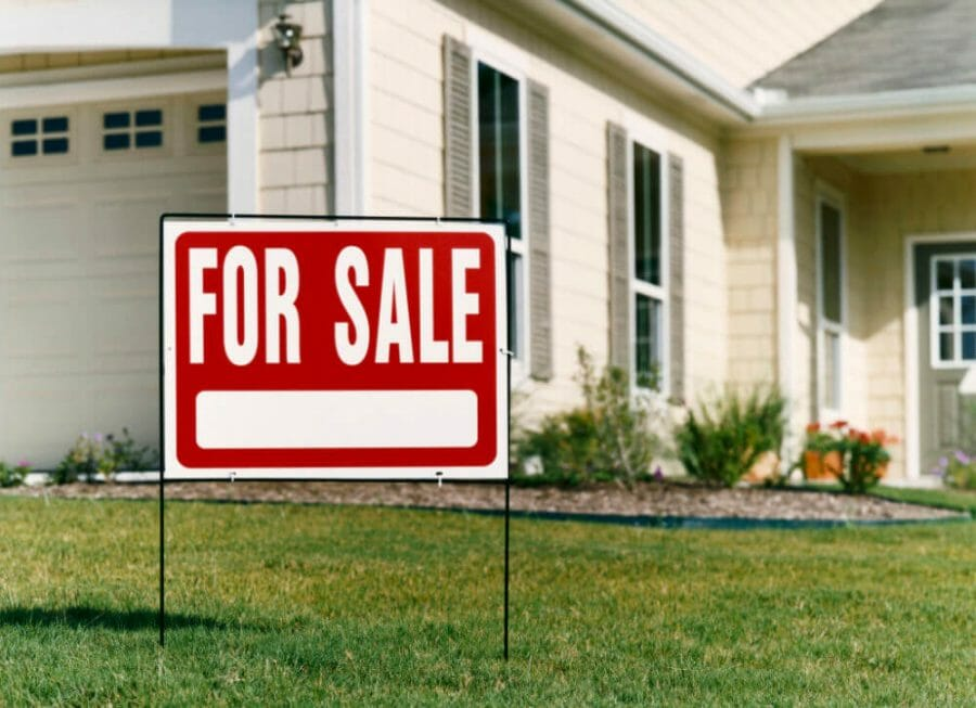 ForeclosureSearch.Ca Other sources