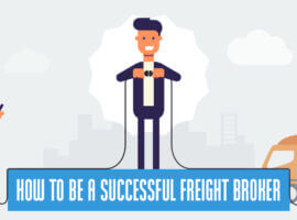 Freight Broker Boot Camp Review: Become A Freight Broker Quickly!