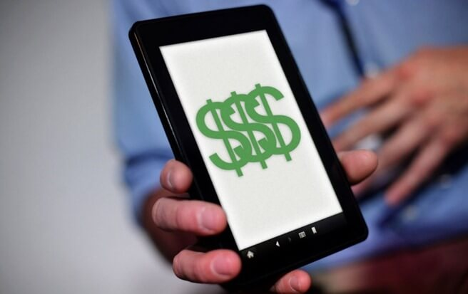 how-to-make-money-with-kindle-ebooks