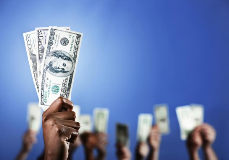 huge-money