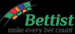 Bettist