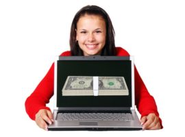 5 Figure Day Review: Can You Make Over $10,000 In Just One Day?
