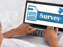 NextGen Paid Surveys Review: How Much Money Can You Make Now?