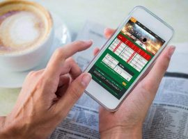 Odds Worth Betting Review: Start Winning Basketball Bets And Even More