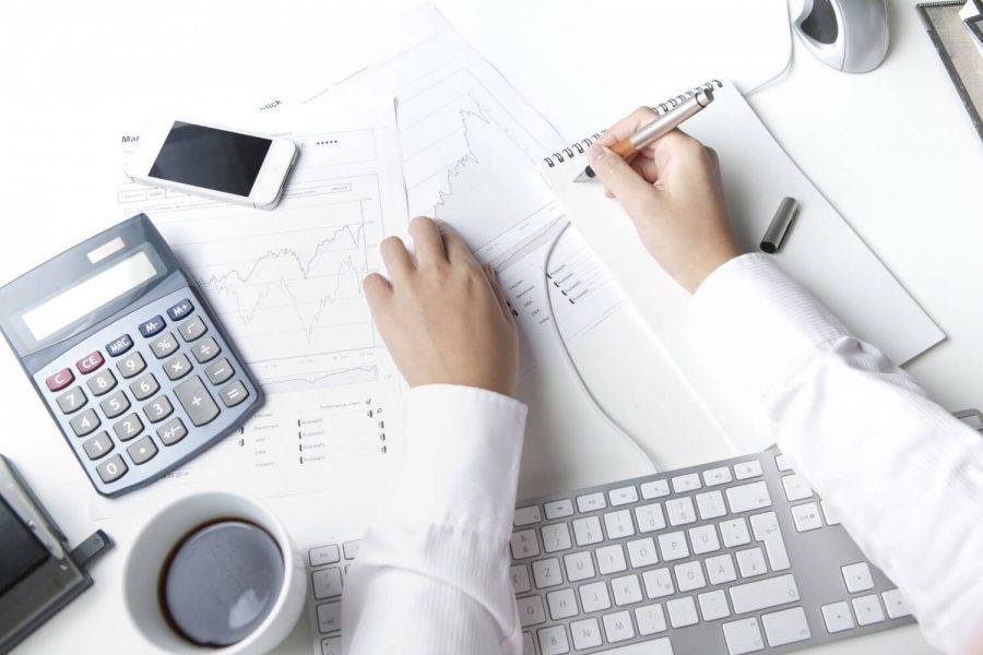 planning in stocks