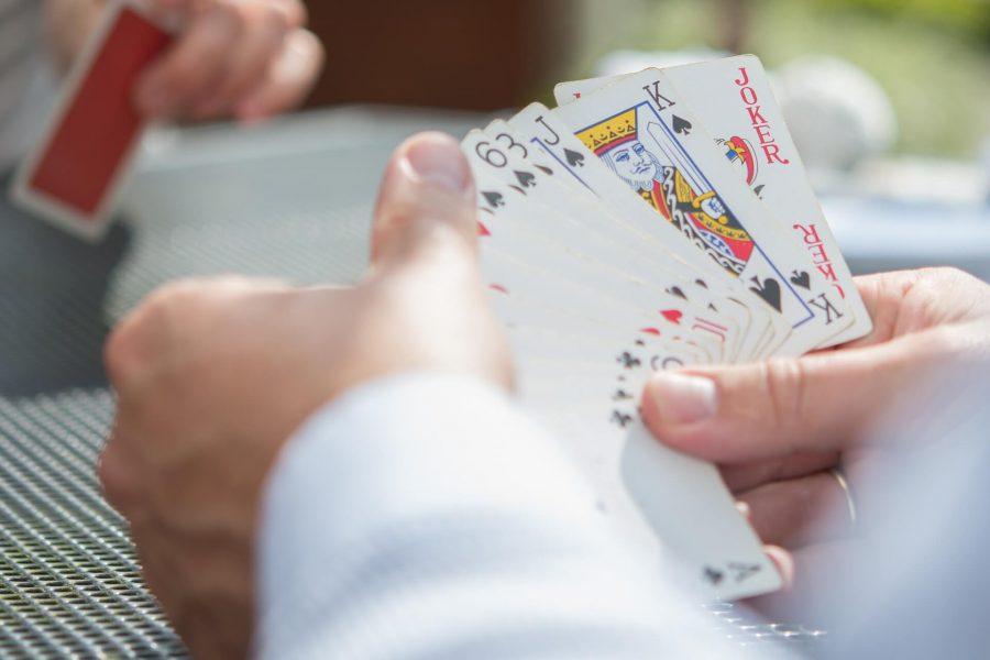 playing-2344559_1920
