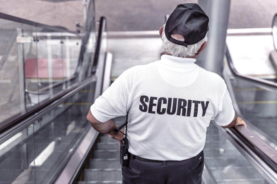 Secured Profit