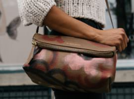Wholesale Designer Handbag Directory Review: Cheap Designer Brands