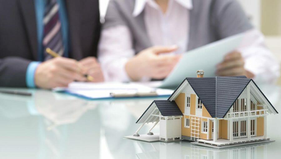 Real Estate Standards