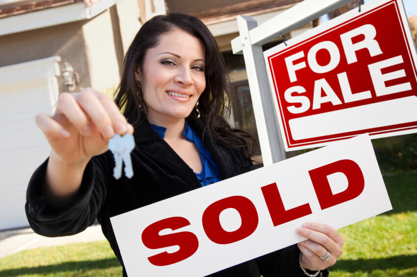 ForeclosureSearch.Ca Why not a realtor