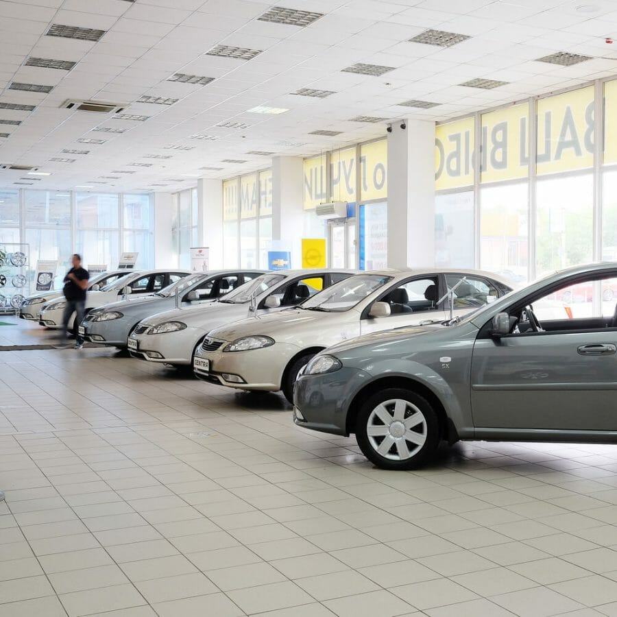 The Beginners Guide To Importing Exporting Automobiles