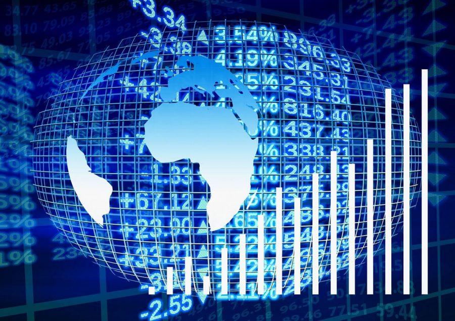 forex trading 1000pips builder
