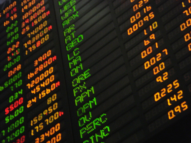 stock-marketjpg