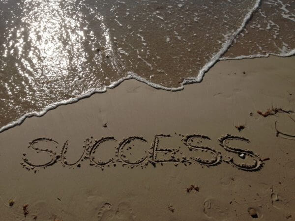 Things You Ought To Give Up For Success