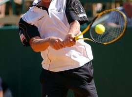 90-Second Tennis Cash Betting System Review: Quick Money Making Bets