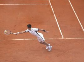 Ways to Becoming A Tennis Pro Within the Shortest Time Possible