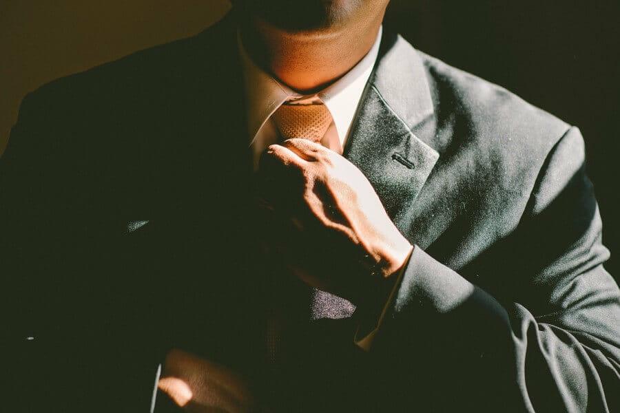 The Scariest Meetings: Job Interviews