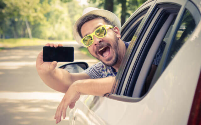 Free Car Solution Review: Start Driving a New Car Absolutely Free!