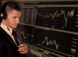 Forex Diamond Review: TheBest Forex Trading Software You Can Have?