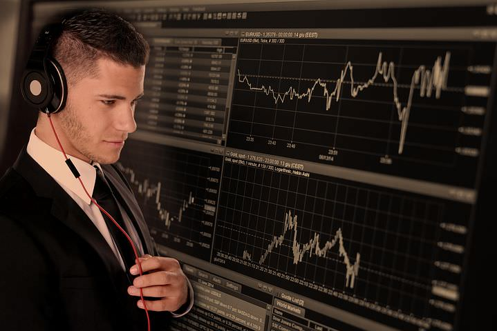 Forex Trading Earth & Sky Trading System