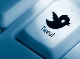 Autotweets Review: Maximize Your Impressions, Views, And Followers?