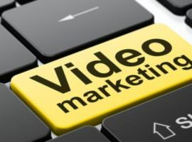 Easy Video Suite Review: Are You Using Video Marketing To Get Leads Yet?