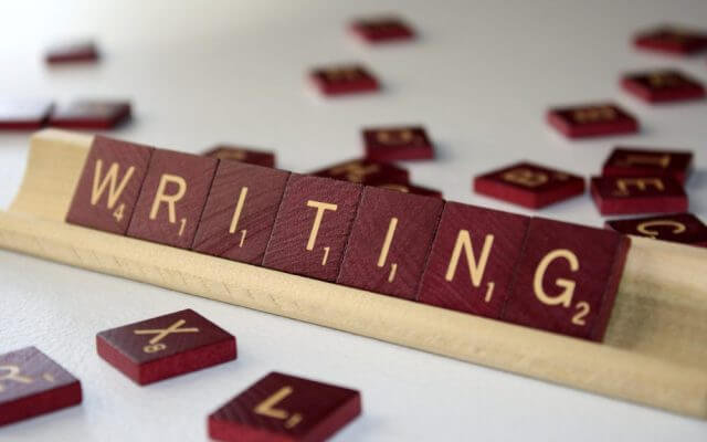 How Easy Can It Be To Become a Well-Paid Writer?