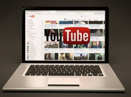 Video Breakthrough Academy Review: Skyrocket Your YouTube Results